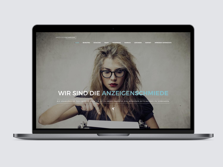 internet_anzeigenschmiede_1