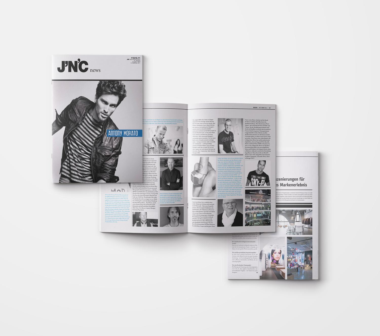 jnc_3