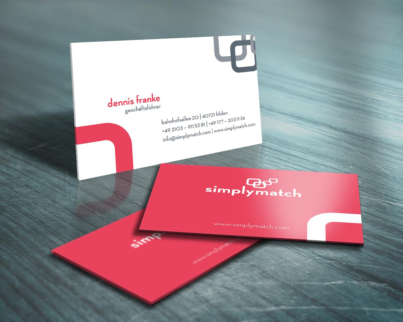 simplymatch_card2