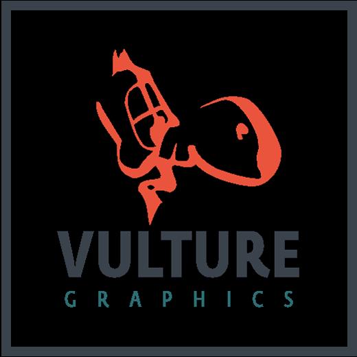 Vulture Graphics